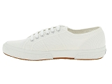 baskets basses superga cotu classic blanc9040703_4