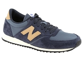 baskets basses new balance u420 bleu9054701_1