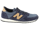 baskets basses new balance u420 bleu9054701_2