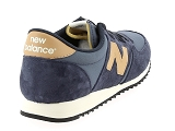 baskets basses new balance u420 bleu9054701_3