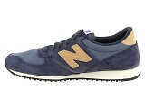 baskets basses new balance u420 bleu9054701_4
