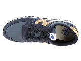 baskets basses new balance u420 bleu9054701_5