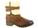 UGG DECKERS UGG BLAYRE BOOT III<br>Marron