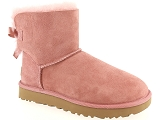 boots et bottines Ugg