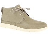baskets montantes ugg freamon marron9079002_1