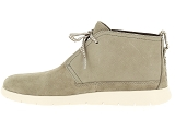 baskets montantes ugg freamon marron9079002_4