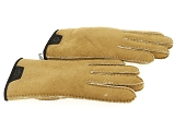 gants ugg sheepskin marron9080202_2
