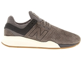 baskets montantes new balance ms247 marron9080303_2