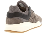 baskets montantes new balance ms247 marron9080303_3