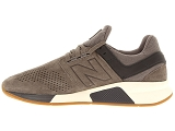 baskets montantes new balance ms247 marron9080303_4