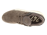 baskets montantes new balance ms247 marron9080303_5
