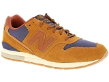 baskets basses new balance mrl996 marron9080505_1