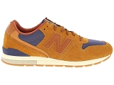 baskets basses new balance mrl996 marron9080505_2