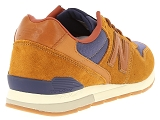 baskets basses new balance mrl996 marron9080505_3