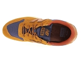 baskets basses new balance mrl996 marron9080505_5