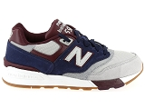 baskets montantes new balance ml597 bleu9080702_2