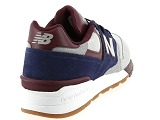 baskets montantes new balance ml597 bleu9080702_3