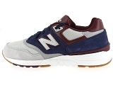 baskets montantes new balance ml597 bleu9080702_4