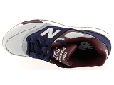 baskets montantes new balance ml597 bleu9080702_5