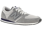 baskets basses new balance u420 gris9080802_1