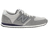 baskets basses new balance u420 gris9080802_2