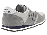 baskets basses new balance u420 gris9080802_3