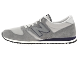 baskets basses new balance u420 gris9080802_4