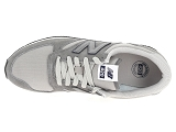 baskets basses new balance u420 gris9080802_5