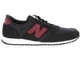 baskets basses new balance u420 noir9080803_2