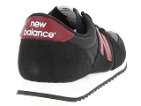 baskets basses new balance u420 noir9080803_3