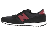baskets basses new balance u420 noir9080803_4
