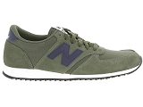 baskets basses new balance u420 vert9080804_2