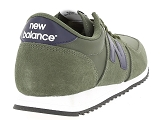baskets basses new balance u420 vert9080804_3