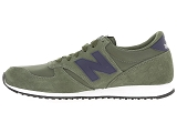 baskets basses new balance u420 vert9080804_4