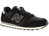 NEW BALANCE NEW BALANCE ML373<br>Noir