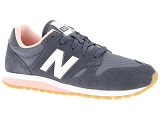 baskets basses new balance wl520 gris9081501_1