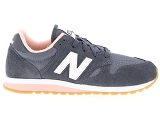 baskets basses new balance wl520 gris9081501_2