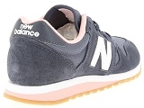 baskets basses new balance wl520 gris9081501_3