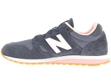 baskets basses new balance wl520 gris9081501_4