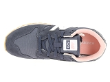 baskets basses new balance wl520 gris9081501_5