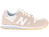 baskets basses new balance wl520 rose9081502_2