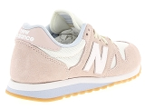 baskets basses new balance wl520 rose9081502_3