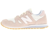 baskets basses new balance wl520 rose9081502_4