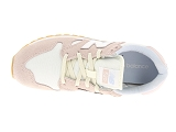 baskets basses new balance wl520 rose9081502_5