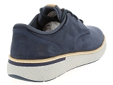 baskets basses timberland cross mark pt oxford bleu9082401_3
