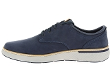 baskets basses timberland cross mark pt oxford bleu9082401_4
