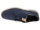baskets basses timberland cross mark pt oxford bleu9082401_5