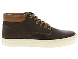 baskets montantes timberland adventure 2 0 cupsol marron9083102_2