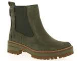 boots et bottines timberland courmayeur valley ch vert9083702_1