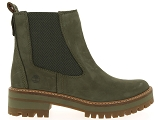 boots et bottines timberland courmayeur valley ch vert9083702_2